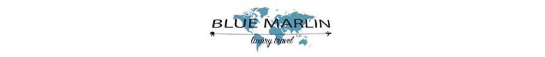Agenzia Viaggi Blue Marlin